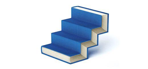 libro-escalera