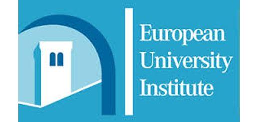 European-University-Institute