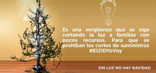 El21D
