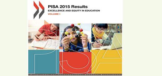 pisa-2015-520