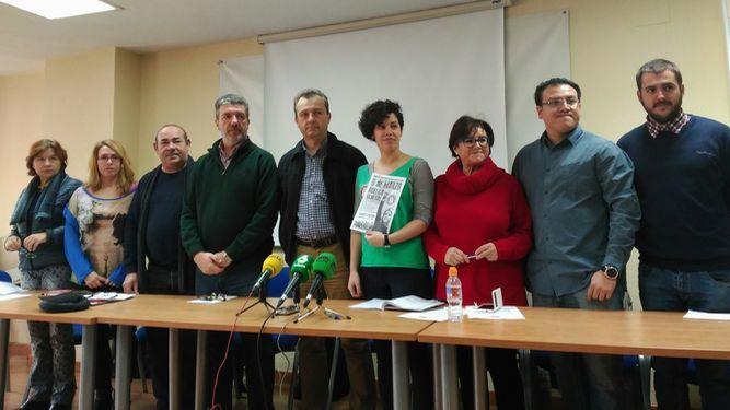 Convocada-huelga-general-educativa-9M2017