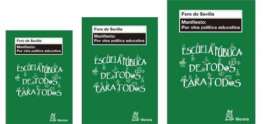 Foro-Sevilla