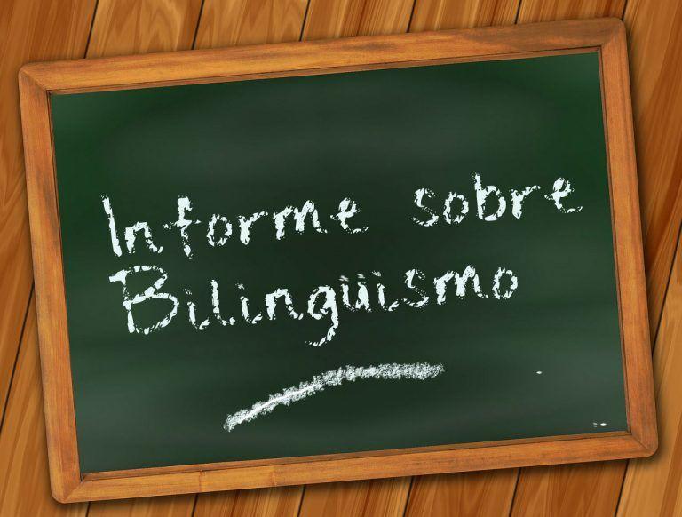 informe-bilinguismo