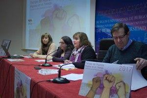 2017-02-16_presentacion_calendario_mujeres_001