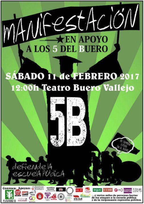 Apoyo-STE-CLM-Buero-11-02-17