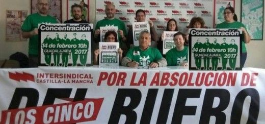 Apoyo-STE-CLM-Buero