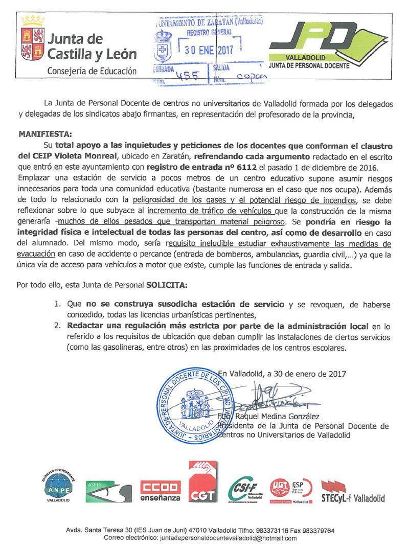 JdP-DPVa-Gasolinera-Zaratan