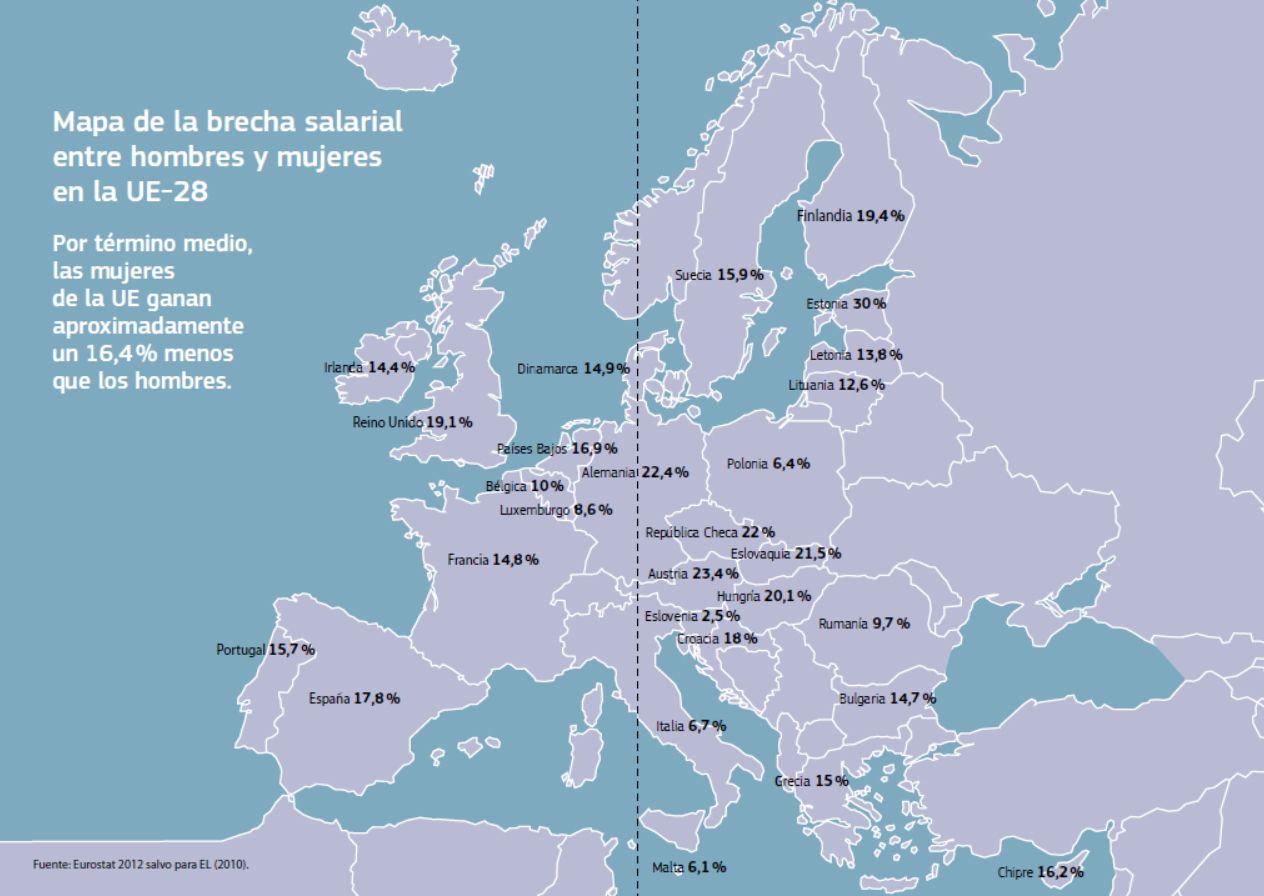 Mapa-UE-28