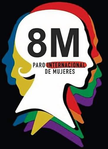 Paro-Internacional-8M