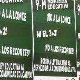 Prensa-Le