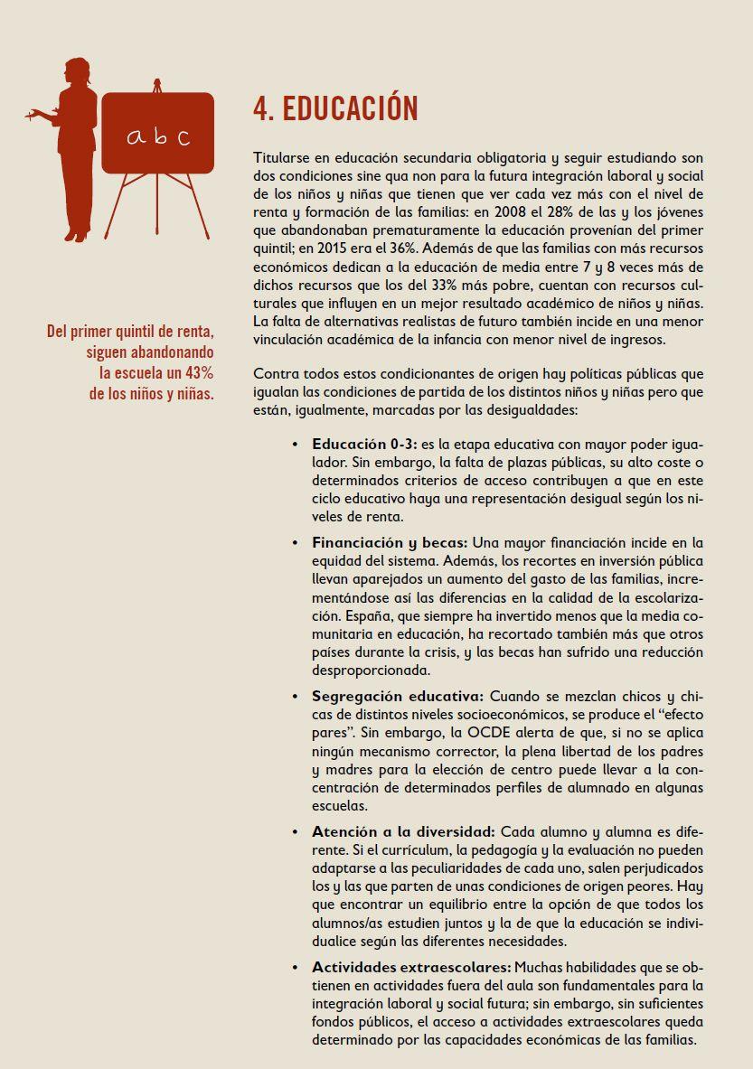 desheredados_educacion00