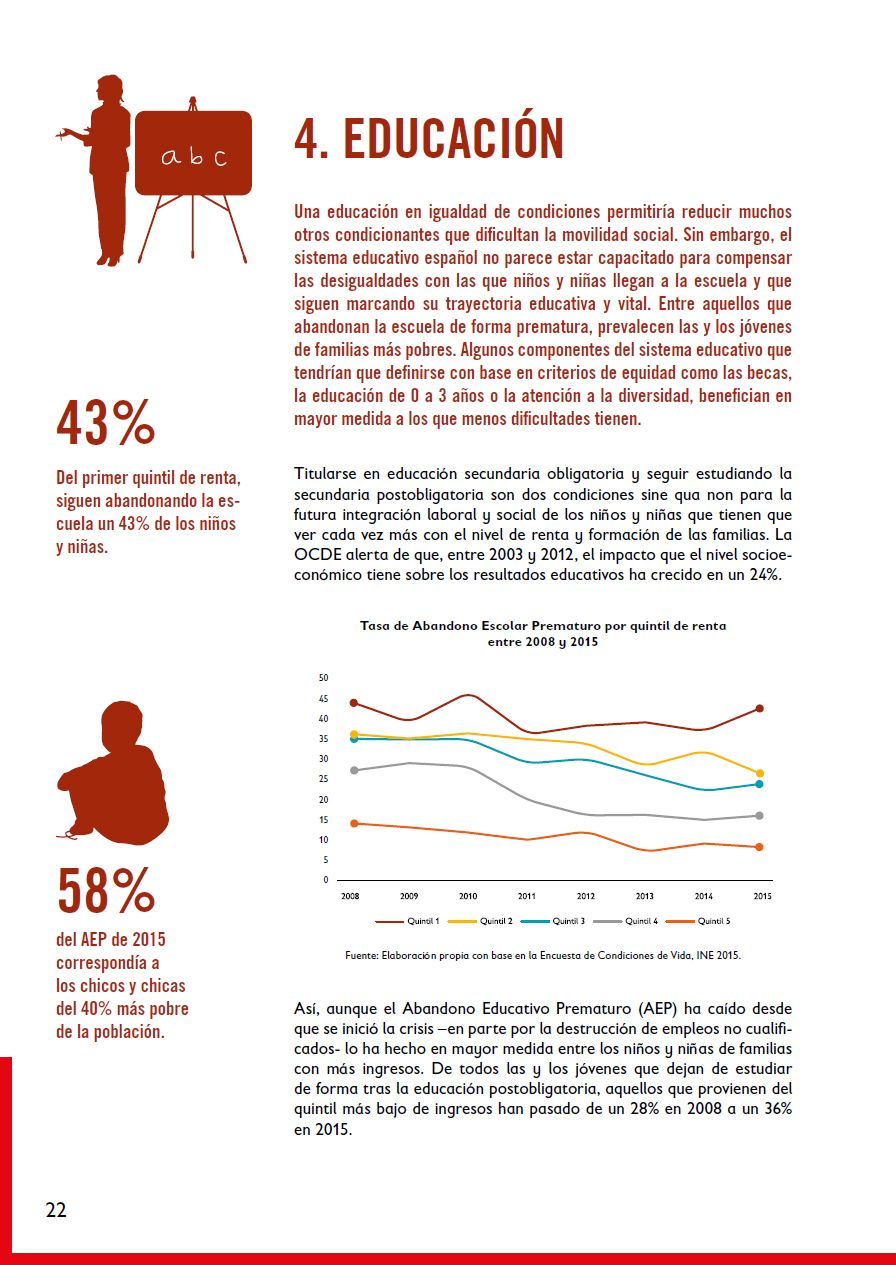 desheredados_educacion01