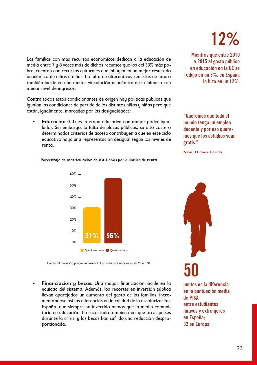 desheredados_educacion02