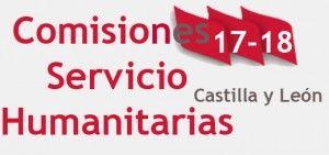 CCSSHH1718