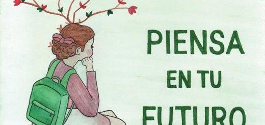 Piensa-futuro