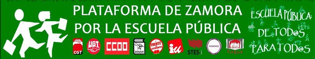 Plataforma-Escuela-Publica-ZA