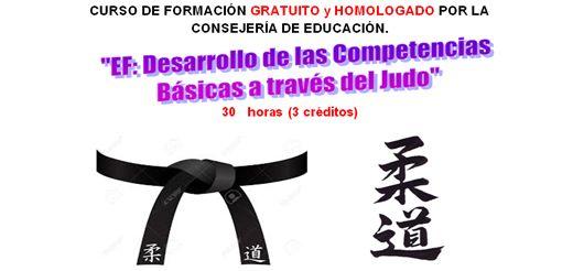 Salamanca Judo
