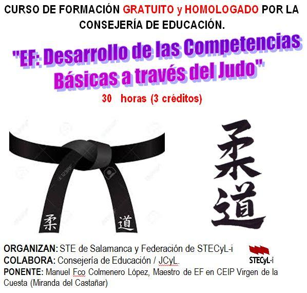 Sa-Judo