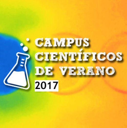 campus_cientificos_verano-2