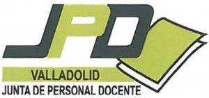 JdP-VA