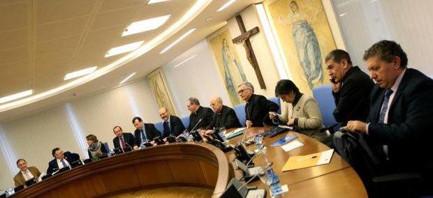 mesa-eclesial