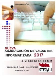 DIPTICO_ADJ_INFORMATIZADA_EEMM_2017_01