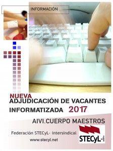 DIPTICO_ADJ_INFORMATIZADA_MAESTROS_2017_01