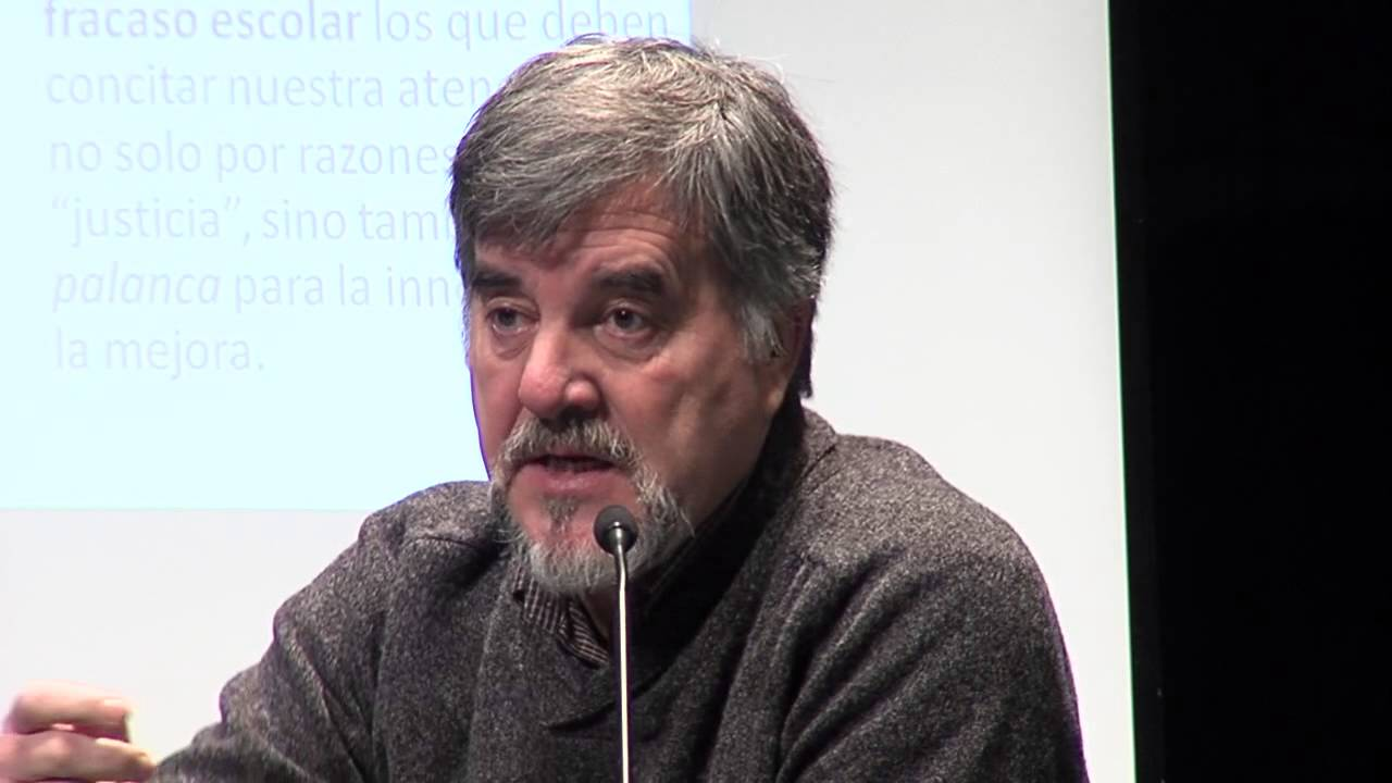 Gerardo-Echeita