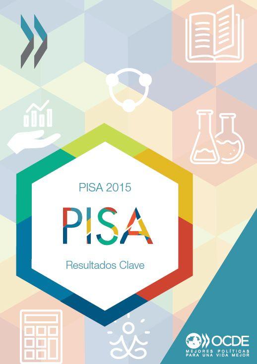 Pisa2015-Finanzas