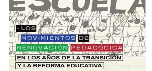 Renovacion-Pedagogica-520