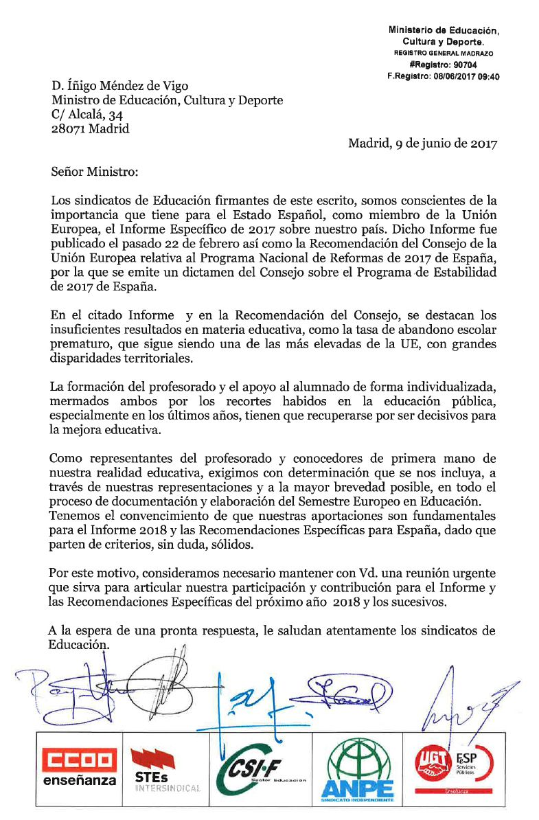 17-06-09-Carta-Ministro
