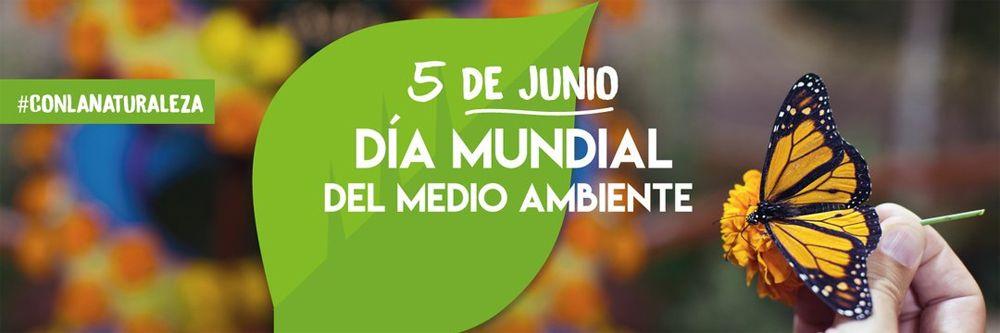 5-junio-Dia-Mundial-Medio-Ambiente-1000