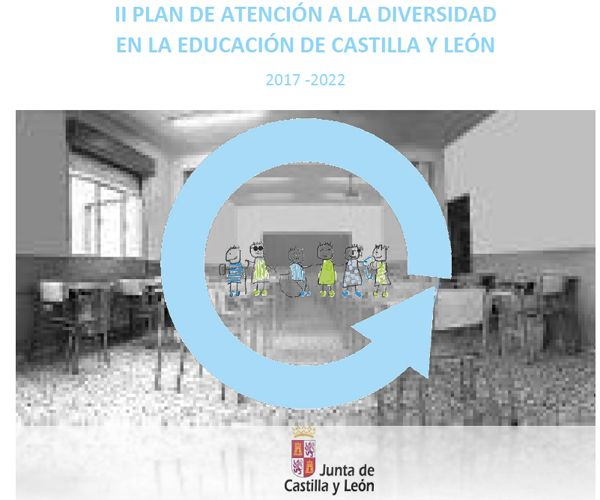II-Plan-Atencion-Diversidad