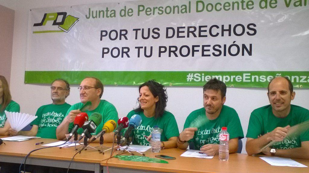 Rueda-prensa-JdP-Va-22-06-17