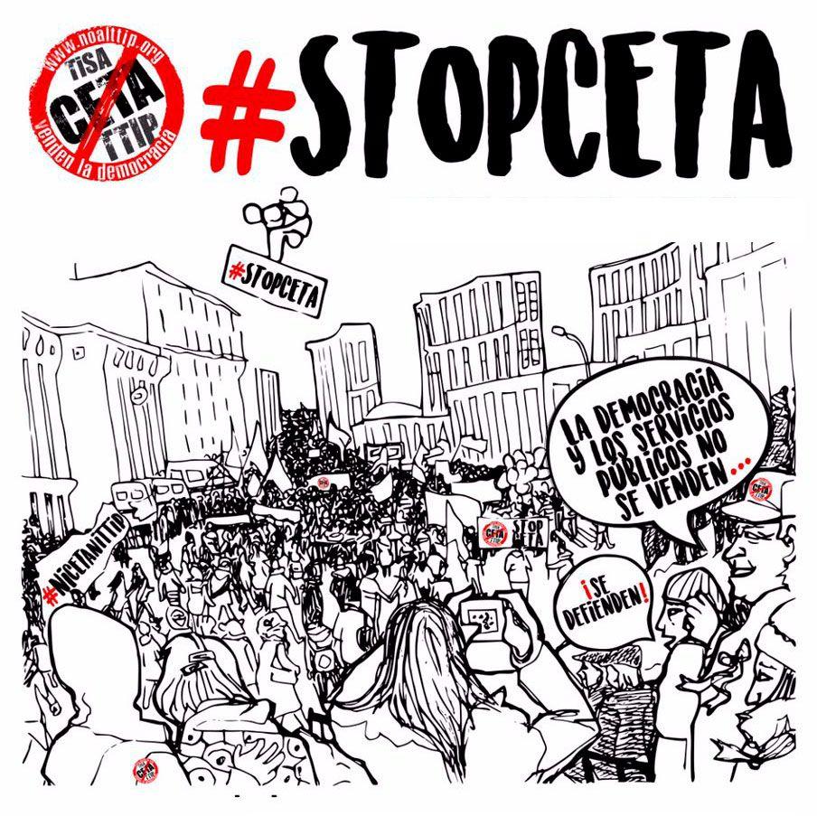 Stop_Ceta_3J2017
