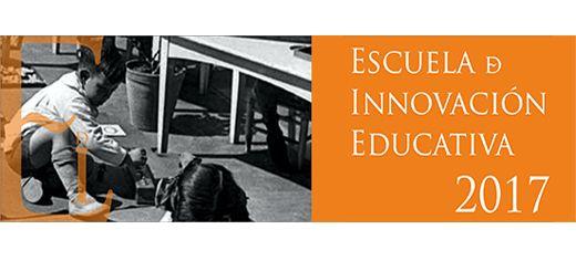 Formaci n stecyl i for Accion educativa espanola en el exterior