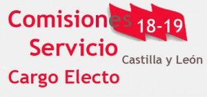 CCSS-Cargo-electo-18-19