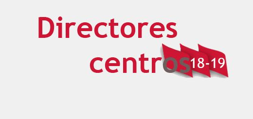 Directores18-19