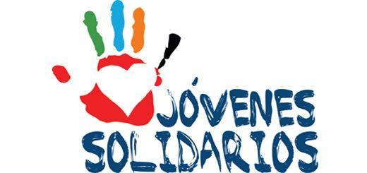 Jovenes-Solidarios