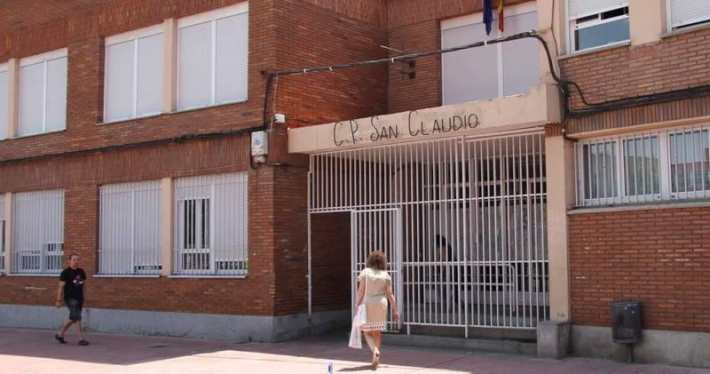 CP_SanClaudio