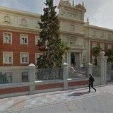 Colegio-Maristas-Leon