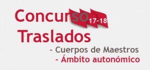 ConcursoTraslados17-18_Maestros