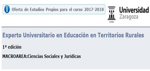 Experto-Educacion-UZa