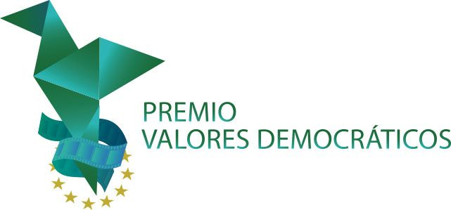 Premio-Valores-Democraticos