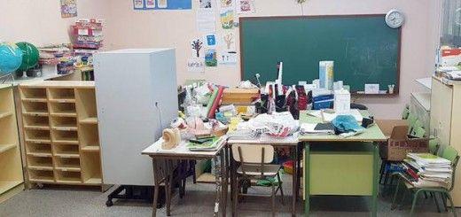 cierre-colegio-despoblacion