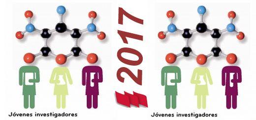 jovenes-investigadores-2017