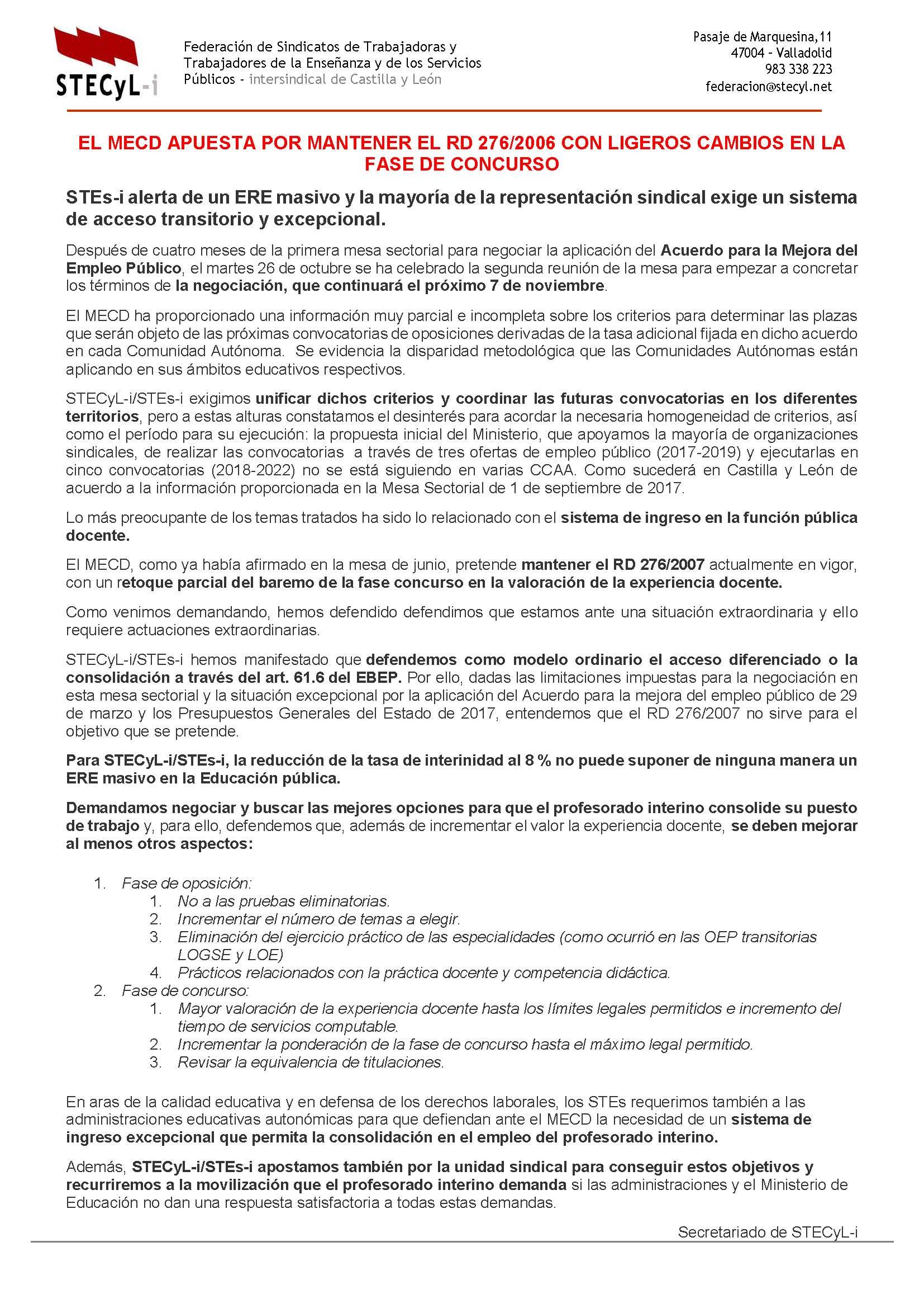 Profesorado-Interino-Negociacion-Estabilizacion-Empleo-Stecyl-i