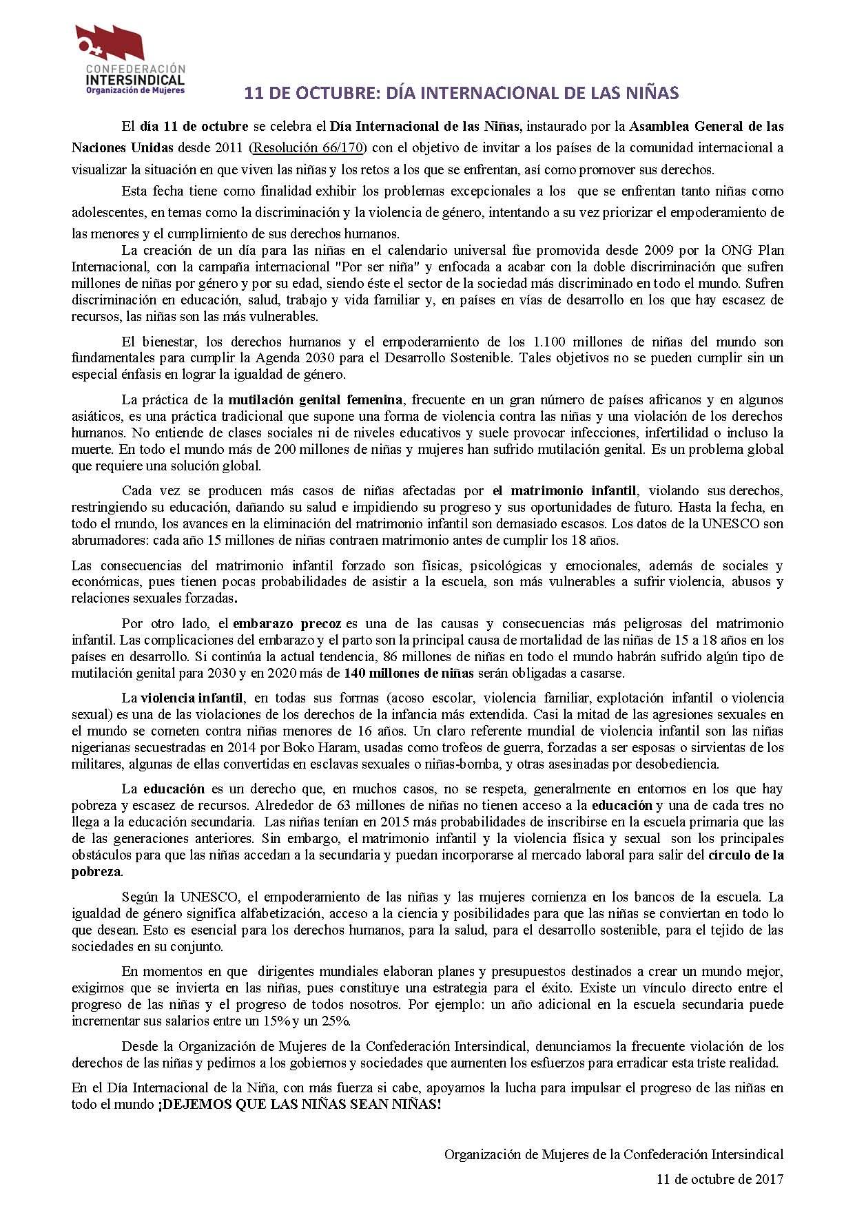 DIA-DE-LAS-NIÑAS-11-OCTUBRE