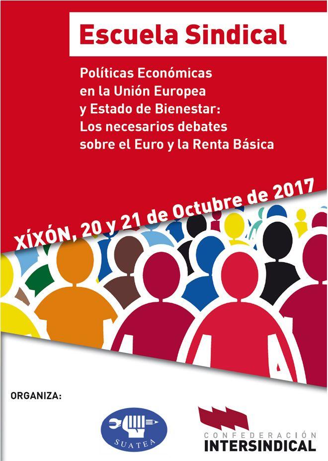 Escuela-Sindical-2017-Portada