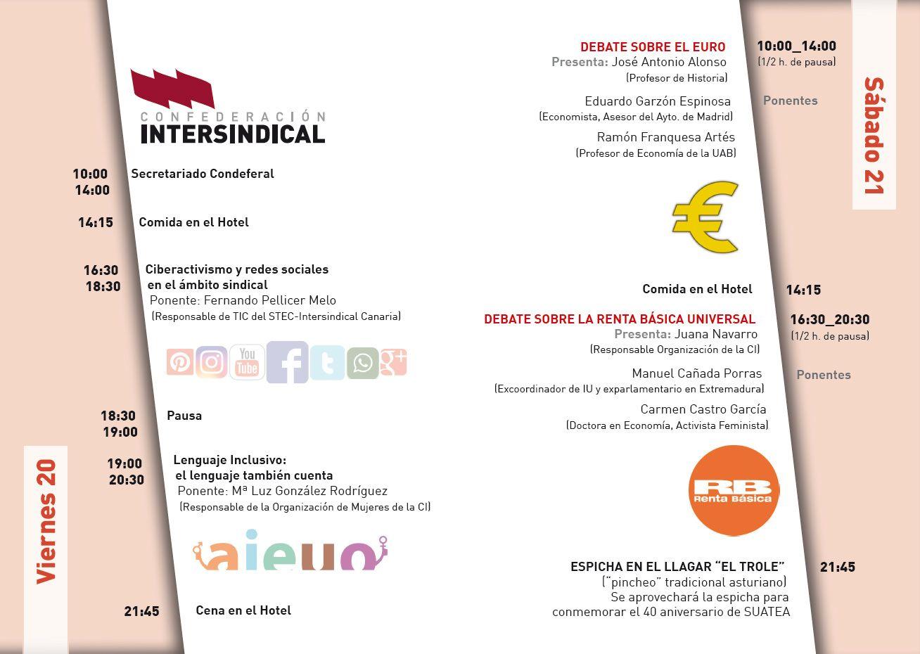 Escuela-Sindical-2017-Progama02
